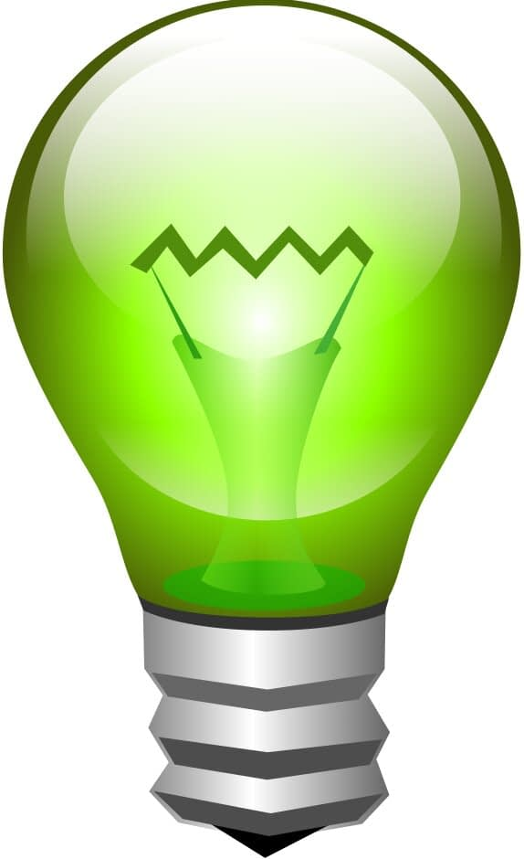 Red-Electrical-Green-Light