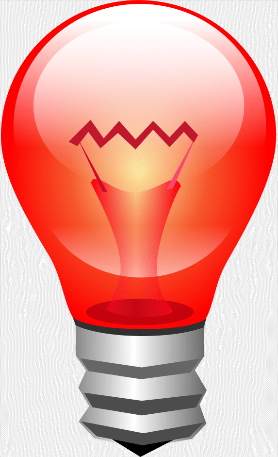 Red-Lamp-1